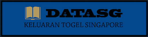 DATA SGP 2020 - 2021